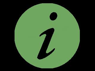 Ikona - Informacja.png