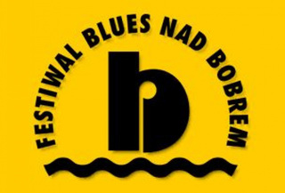 Ruszają zapisy na warsztaty Blues nad Bobrem.jpeg